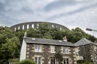 苏格兰风景图片(19张)