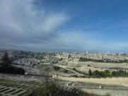 耶路撒冷风景图片(28张)