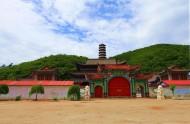 黑龙江柴河风景图片(8张)