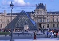 意大利卢浮宫图片(2张)