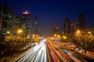北京CBD图片(146张)