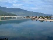 越南风景图片(9张)