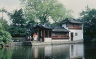 苏州园林图片(20张)
