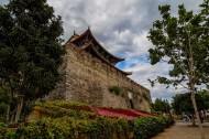 云南大理洱海风景图片(10张)