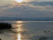 玉溪风景图片(8张)