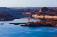 美国西部风景图片(20张)
