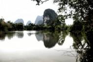 广西桂林风景图片(13张)