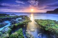 印尼巴厘岛风景图片(12张)