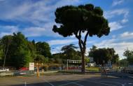 意大利锡耶纳风景图片(17张)