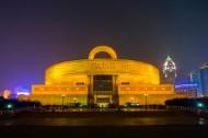 上海博物馆图片(10张)