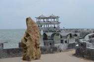广西防城港风景图片(14张)