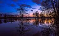 加拿大安大略省风景图片(8张)