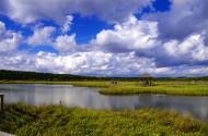 河北木兰围场风景图片(14张)