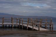 青海青海湖风景图片(14张)