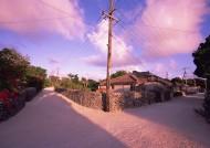 冲绳风景图片(60张)