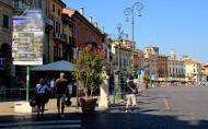 意大利维罗纳风景图片(22张)