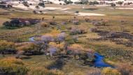 内蒙古多伦诺尔风景图片(19张)