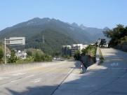 广东流溪河森林公园风景图片(10张)