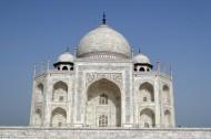 印度泰姬陵图片(14张)