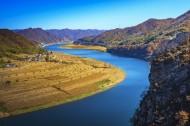 辽宁丹东风景图片(7张)