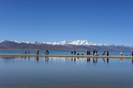 西藏风景图片(20张)