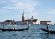 意大利水城威尼斯风景图片(18张)