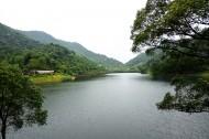 长沙桃花岭公园图片(10张)