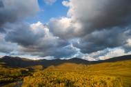 新疆阿勒泰图片(30张)