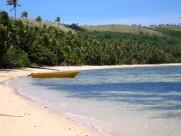 斐济风景图片(16张)