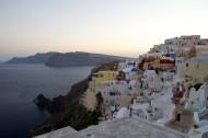 希腊风景图片(21张)