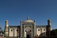 新疆喀什风景图片(13张)