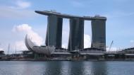 新加坡风景图片(10张)