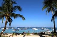 菲律宾长滩岛风景图片(17张)