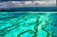 澳大利亚大堡礁图片(10张)