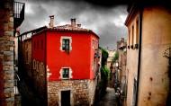 西班牙小镇图片(32张)