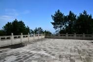 重庆涪陵望州关风景图片(9张)