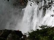 贵州赤水大瀑布风景图片(18张)