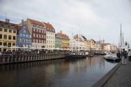 丹麦城市风景图片(13张)