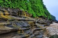广西涠洲岛滴水丹屏图片(17张)