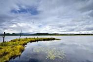 内蒙古阿尔山风景图片(5张)