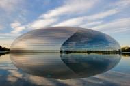 北京国家大剧院图片(90张)