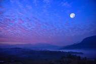 尼泊尔美景图片(8张)