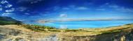 新西兰自然风景图片(5张)