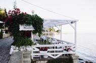 内塞巴尔古城的中餐厅图片(12张)