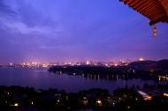 浙江杭州图片(7张)