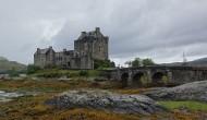 爱尔兰艾琳多南堡图片(10张)
