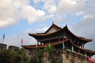 云南大理风景图片(13张)