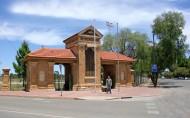 澳大利亚汤斯维尔Townsville风景图片(21张)