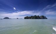 泰国普吉岛风景图片(21张)