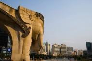 广西南宁风景图片(37张)